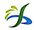 深圳市三溪园林有限公司 最新采购和商业信息