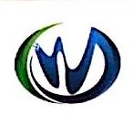 山东物华通宝能源集团有限公司 最新采购和商业信息