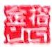 杭州金格广告有限公司 最新采购和商业信息
