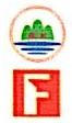 广西防城港瑞丰生物燃油有限公司 最新采购和商业信息