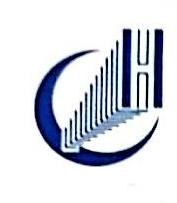 汕头市兄弟塑胶实业有限公司 最新采购和商业信息