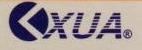 深圳市旭安安防设备有限公司 最新采购和商业信息