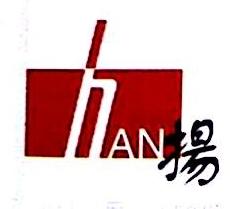 上海百易灯光工程有限公司 最新采购和商业信息