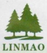 东莞市林茂实业有限公司 最新采购和商业信息