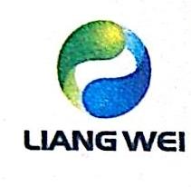青岛良威新能源工程技术有限公司 最新采购和商业信息