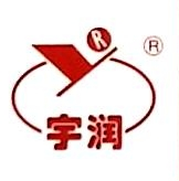 合肥米老爷食品有限公司
