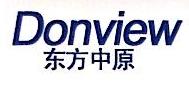 济南东方九州信息科技有限公司 最新采购和商业信息