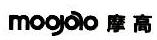 金华旭高时装有限公司 最新采购和商业信息