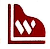 平湖市利伟箱包厂 最新采购和商业信息