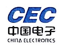 上海贝岭股份有限公司 最新采购和商业信息