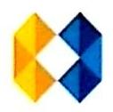 泉州大业典当有限公司 最新采购和商业信息