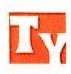 珠海泰盈置业集团有限公司 最新采购和商业信息