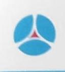 重庆众峦汽车销售有限公司