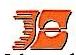 内蒙古杰邦新能源发展有限公司 最新采购和商业信息