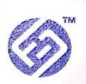 中山市华企贸易有限公司 最新采购和商业信息