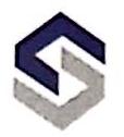 湖南赛科检验有限公司 最新采购和商业信息