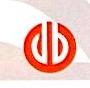 江苏宝亚机电有限公司 最新采购和商业信息