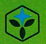 佳木斯兴宇生物技术开发有限公司 最新采购和商业信息