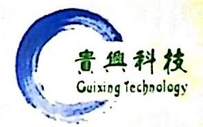 南昌宜智科技有限公司