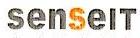 江苏感创电子科技股份有限公司 最新采购和商业信息