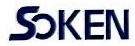 创研科技(深圳)有限公司 最新采购和商业信息
