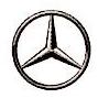 太原利星汽车有限公司 最新采购和商业信息