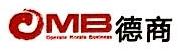绍兴县德商房地产有限公司 最新采购和商业信息