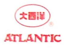 郑州大西洋焊接材料有限公司 最新采购和商业信息