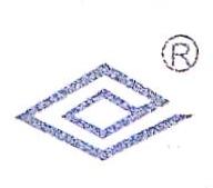江西瑞祺科技贸易有限公司 最新采购和商业信息
