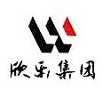 南通金磊市政工程有限公司