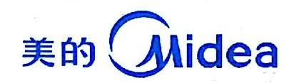 浙江博川电器销售有限公司 最新采购和商业信息