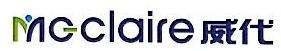 杭州威代环境科技股份有限公司 最新采购和商业信息