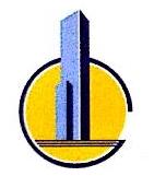 北京大地广厦房地产经纪有限公司 最新采购和商业信息