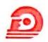 珠海市免税企业集团有限公司 最新采购和商业信息