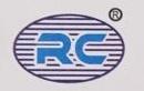 苏州仁川洁净科技有限公司 最新采购和商业信息