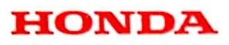 本田生产技术(中国)有限公司 最新采购和商业信息