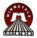 五矿集团财务有限责任公司 最新采购和商业信息