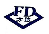 浦城县江浦混凝土有限公司 最新采购和商业信息