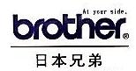 沈阳金华意办公设备有限公司 最新采购和商业信息