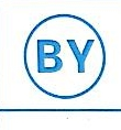湖州博盈机械有限公司 最新采购和商业信息