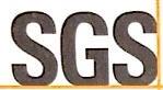 通标标准技术服务有限公司钦州分公司 最新采购和商业信息