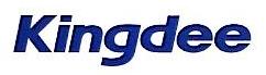 湖南金润轩科技有限责任公司 最新采购和商业信息