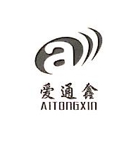 杭州爱通电子商务有限公司