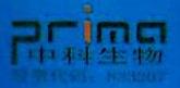 北京中科灵瑞生物技术股份有限公司