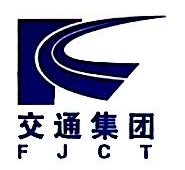 福建省商总贸易有限公司 最新采购和商业信息