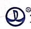 大连万达物业管理有限公司泉州分公司 最新采购和商业信息
