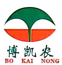 河南博凯农科技有限公司