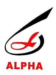 潍坊阿尔法化学有限公司 最新采购和商业信息