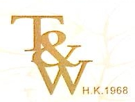 宁波安雅若品牌管理有限公司 最新采购和商业信息