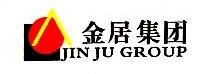 金居建设发展股份有限公司 最新采购和商业信息